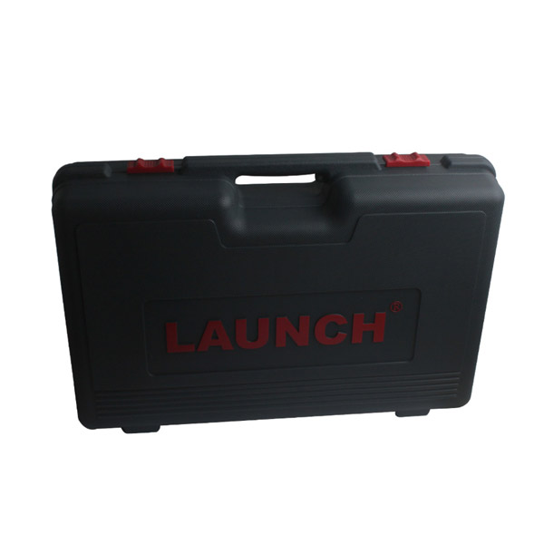 Launch X431 PRO 3 (Version 2016)